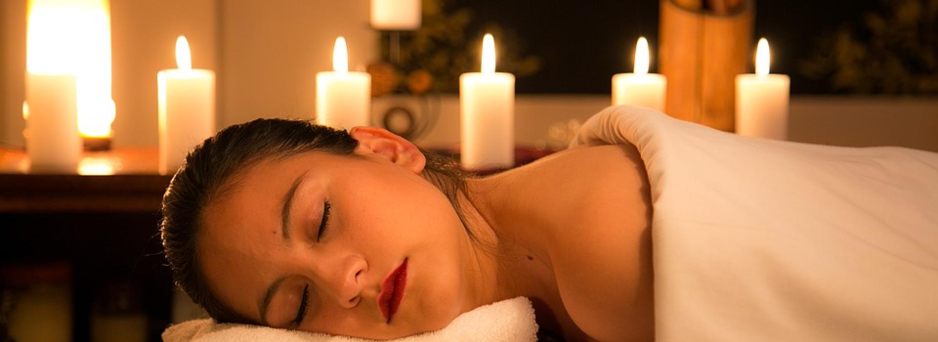 The Aura Tree Skin Clinic  and Beauty treatments in Bury Lancashire